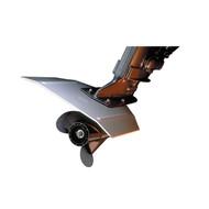 Davis Whale Tail XL Stabilizer