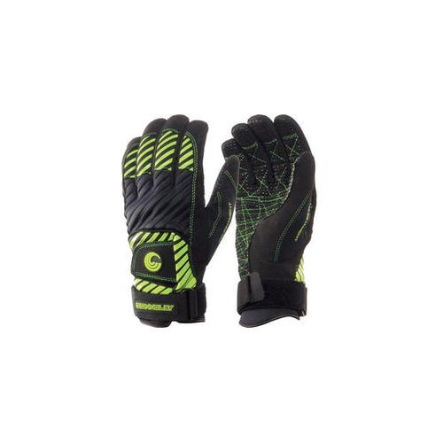 Connelly Men's Tournament Waterski Glove
