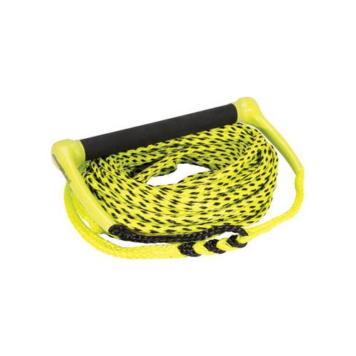 Connelly Proline Sport 75' Waterski Rope