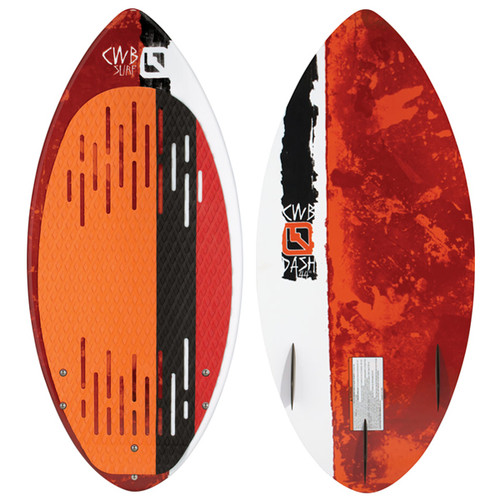 Connelly Dash Wakesurf Board