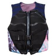 Hyperlite Profile Neo Women's Life Jacket