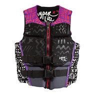 Hyperlite Ambition Neo Women's Life Jacket