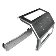 Humminbird IDMK H12R In-Dash Mounting Kit f\/Helix 12