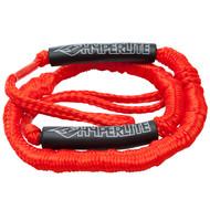 Hyperlite Rope Bungee Dock Tie