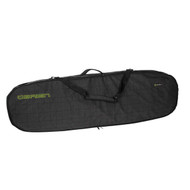 O'Brien Unpadded Wakeboard Case