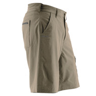 Huk Next Level Shorts - Sand