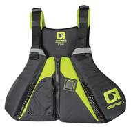 O'Brien Arsenal SUP Life Vest
