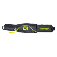 O'Brien M16 Inflatable Belt Pack