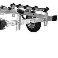 CE Smith Roller Bunk