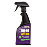 Flitz Marine Speed Wax