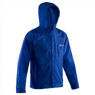 Grundens Weather Watch Jacket - Glacier Blue