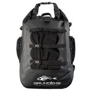 Grunden 30L Rum Runner Backpack