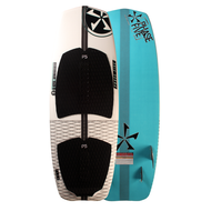 Phase 5 The Doctor Wakesurf Board
