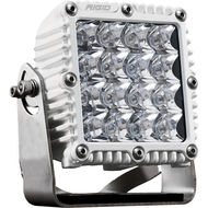 Rigid Industries Q-Series PRO Spot - Single