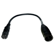 Raymarine Adapter Cable f\/Axiom Pro w\/CP370 Transducer