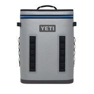 Yeti Hopper Backflip Backpack Cooler