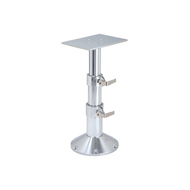 Garelick Gas Rise Yacht Table Pedestal