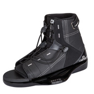 O'Brien Access Wakeboard Boots