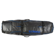 Hyperlite Pro Wheelie Wakeboard Travel Bag