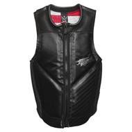 HO Sports NCGA Syndicate Legend Men's Life Jacket