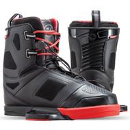Hyperlite Riot Wakeboard Boots