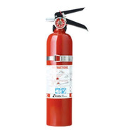 Kidde 5 BC Portable Fire Extinguisher