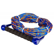 O'Brien 1-Section Ski Combo Rope
