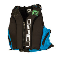 O'Brien SUP Vest - Blue