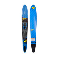 O'Brien Sequence Slalom Waterski w/X-9 STD 67""