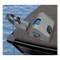 TRAC Angler 30 Auto Deploy Anchor Winch