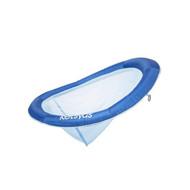 SwimWays Float-A-Round