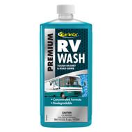 Starbrite RV Wash 16 oz.