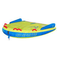 HO Sports Charger 3 Towable Tube