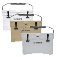 Calcutta Renegade 20 Liter Cooler