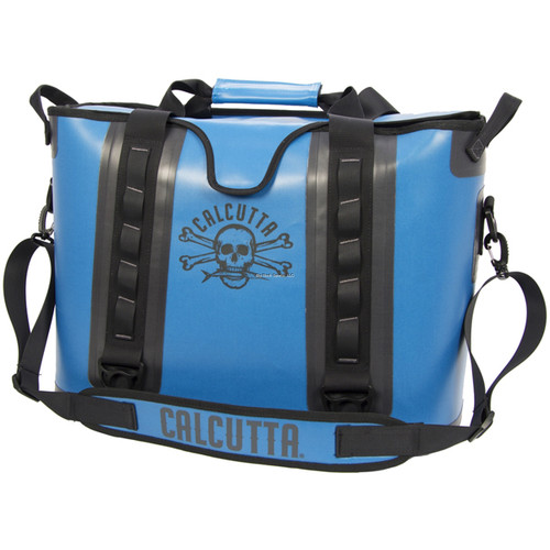 Calcutta Blue Renegade Performance Cooler