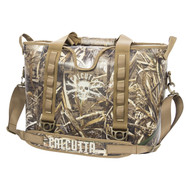 Calcutta Camo Renegade Performance Cooler