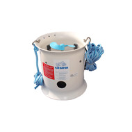 Power House 1HP Ice Eater w/ Cord