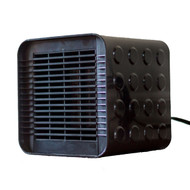 Caframo DeltaMAX 120V Portable Space Heater