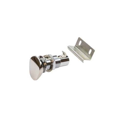 Sea Dog Oval Push Button Latch Wholesale Marine
