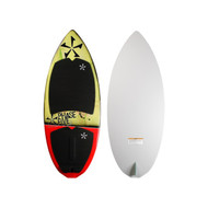 Phase 5 Diamond CL Wakesurf Board 2019