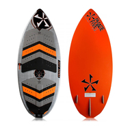 Phase 5 Diamond Ghost LTD Wakesurf Board 2019