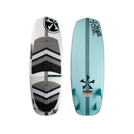Phase 5 The Doctor Wakesurf Board 2019