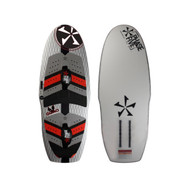 "Phase 5 The Gizmo 54"" Wakesurf Board 2019"