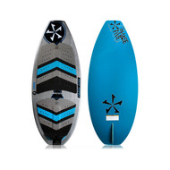 Phase 5 Hammerhead Ghost LTD Wakesurf Board 2019