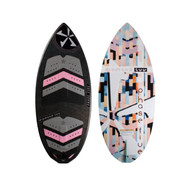 "Phase 5 Diamond Luv 51"" Wakesurf Board 2019"