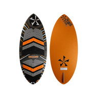 Phase 5 Matrix Wakesurf Board 2019