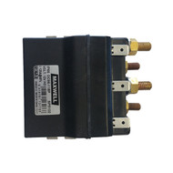 Maxwell PM 12V Solenoid Pack