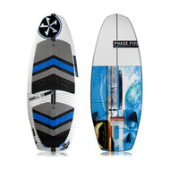 Phase 5 The Swell Wakesurf Board 2019