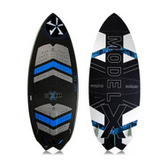 Phase 5 Model X Wakesurf Board 2019