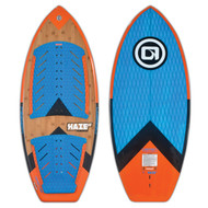 O'Brien Haze 2 Wakesurf Board 2019